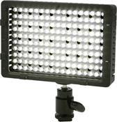 Dörr 170 XTra LED Videoleuchte