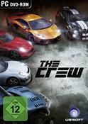 The Crew (PC) DE-Version
