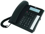 Tiptel 2030 ISDN anthrazit