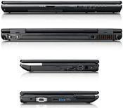 Fujitsu Lifebook E782 39.6 cm (15.6