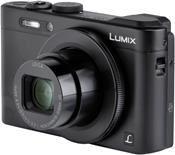 Panasonic Lumix DMC-LF1 schwarz