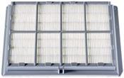 Siemens VZ54000 HEPA-Filter