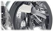 Siemens WM14K220