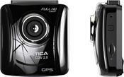 Praktica CDV 2.0 Autokamera