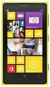 Nokia Lumia 1020 Windows Phone, Smartphone  in gelb  mit 32 GB Speicher
