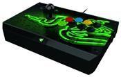 Razer Atrox Arcade Stick Xbox 360