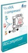 Avanquest IRISCompressor