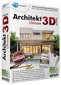 Avanquest Architekt 3D X7 Ultimate