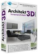 Avanquest Architekt 3D X7 Innenarchitekt