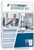 Globell B.V. StarMoney Business 6.0