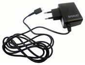 Netzteil Eaxus AC Adapter NDS Lite
