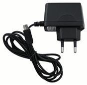 Netzteil Eaxus AC Adapter NDSi