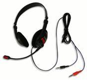Headset Eaxus Defcon One