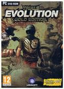 Trials Evolution Gold Edition (AT-PEGI),