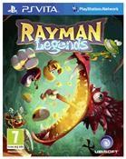 Rayman Legends (AT-PEGI)   .,