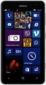 Nokia Lumia 625 Windows Phone, Smartphone  in weiß  mit 8 GB Speicher