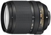 Nikon AF-S DX Nikkor 18-140mm 3.5-5.6G ED VR
