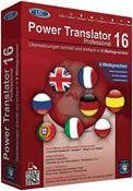 Power Translator 16 Professional     ,