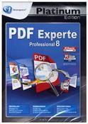 PDF Experte 8 Professional