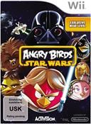Angry Birds Star Wars      ,
