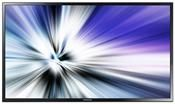 Samsung LFD MD40C, 102.0cm (40.0