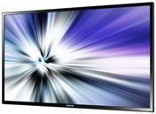 Samsung LFD MD46C, 117.0cm (46.0