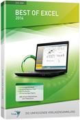 Best of Excel 2014