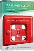 Notfall DVD