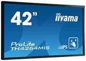 iiyama TH4264MISB1, 107.0cm (42.0