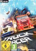 Truck Racer  ,