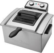 Profi Cook PC-FR 1038 Fritteuse