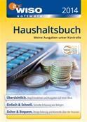 WISO Haushaltsbuch 2014