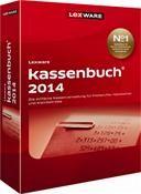 Lexware Kassenbuch 2014