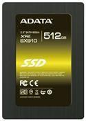 ADATA SSD XPG SX910 Serie 512GB