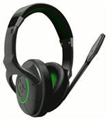 Gioteck AX1 Stereo Chat Headset