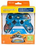 Skylanders Giants Mini Pro Ex Wired Xbox 360 Controller,