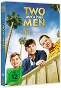 Two and a half Men - Staffel 10