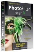 bhv Photo Filter Forge 3 Standard