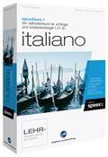 Digital Publishing Sprachkurs 1 Italiano    ,