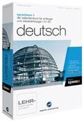 Digital Publishing Sprachkurs 1 Deutsch   ,