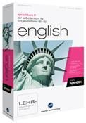 Digital Publishing Sprachkurs 2 English   ,