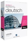 Digital Publishing Sprachkurs 2 Deutsch   ,