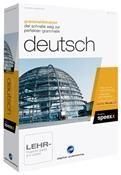DP Grammatiktrainer Deutsch