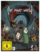 The Inner World     ,