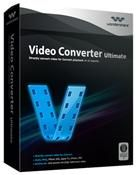 Wondershare Video Converter Ultimate     ,