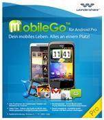 Wondershare Mobile Go für Android