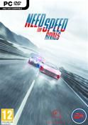 Need for Speed Rivals Limited Edition (AT-PEGI) PC-Spiel Deutsche Version