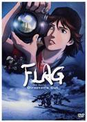 FLAG - The Movie (Director´s Cut)