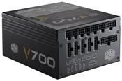 Cooler Master V Series 700 Watt