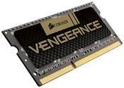 Corsair Vengeance CMSX16GX3M2B1600C9 16GB DDR3 Kit